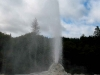 060306_geyser04
