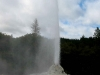 060306_geyser05