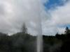 060306_geyser07