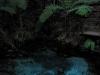 060306_mitai_maori05
