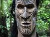 060306_mitai_maori06