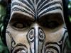 060306_mitai_maori07