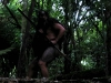 060306_mitai_maori09