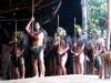060306_mitai_maori13