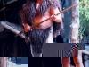 060306_mitai_maori17
