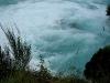 060307_huka_falls12