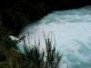 060307_huka_falls13