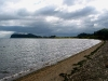 060308_lake_taupo03