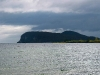 060308_lake_taupo04