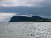 060308_lake_taupo04
