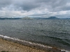 060308_lake_taupo05