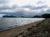 060308_lake_taupo06