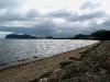 060308_lake_taupo06