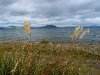 060308_lake_taupo09