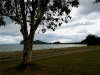 060308_lake_taupo10