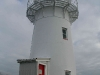 060422_lighthouse06
