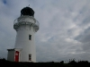 060422_lighthouse07