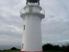 060422_lighthouse08