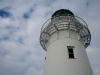 060422_lighthouse10