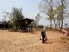 05.03.2007 Cambodia