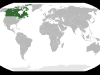 800px-location_canadasvg.png