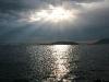080817_crabfishing14.jpg