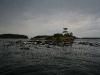 080817_crabfishing15.jpg