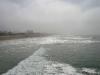 080903_huntington_beach01.jpg