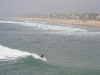 080903_huntington_beach02.jpg