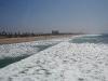 080903_huntington_beach03.jpg