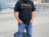 080903_huntington_beach04.jpg
