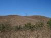 080906_chino_hills02.jpg