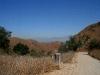 080906_chino_hills03.jpg