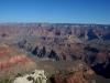 080912_grand_canyon09.jpg
