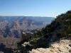 080912_grand_canyon10.jpg
