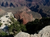 080912_grand_canyon13.jpg