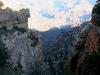 080913_grand_canyon01.jpg