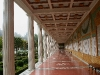 080927_getty_villa02.jpg