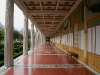 080927_getty_villa03.jpg