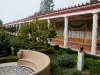 080927_getty_villa04.jpg