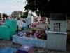 081018_funeral06.jpg