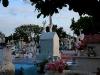 081018_funeral12.jpg