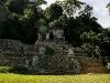 081121_palenque07.jpg