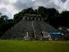 081121_palenque14.jpg