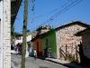 081124_chiapa_de_corzo09.jpg