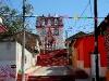 081124_chiapa_de_corzo11.jpg