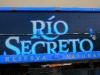 081204_rio_secreto0201.jpg