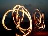 090510_fire02.jpg