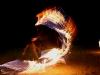 090510_fire06.jpg