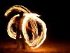 090510_fire11.jpg